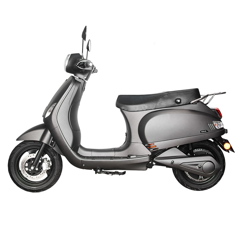 Supply EEC Approval Electric Scooter, EEC Approval Electric Scooter Factory Quotes, EEC Approval Electric Scooter Producers