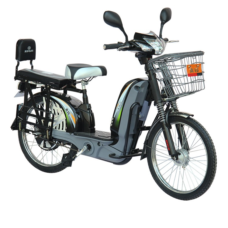 Supply Loadable Delivery Electric Bicycle, Loadable Delivery Electric Bicycle Factory Quotes, Loadable Delivery Electric Bicycle Producers