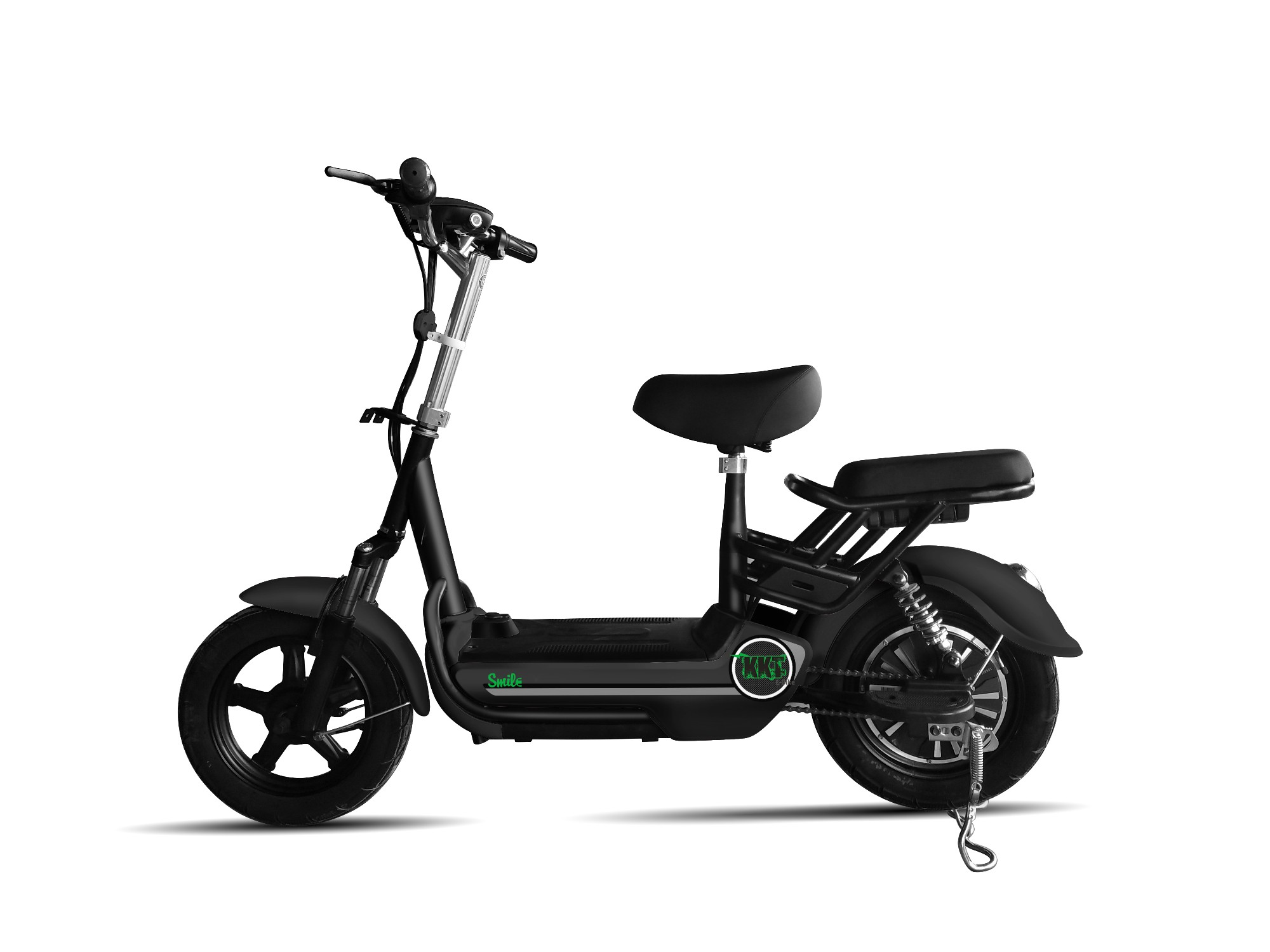 Supply Popular Classic Electric Cycle, Popular Classic Electric Cycle Factory Quotes, Popular Classic Electric Cycle Producers
