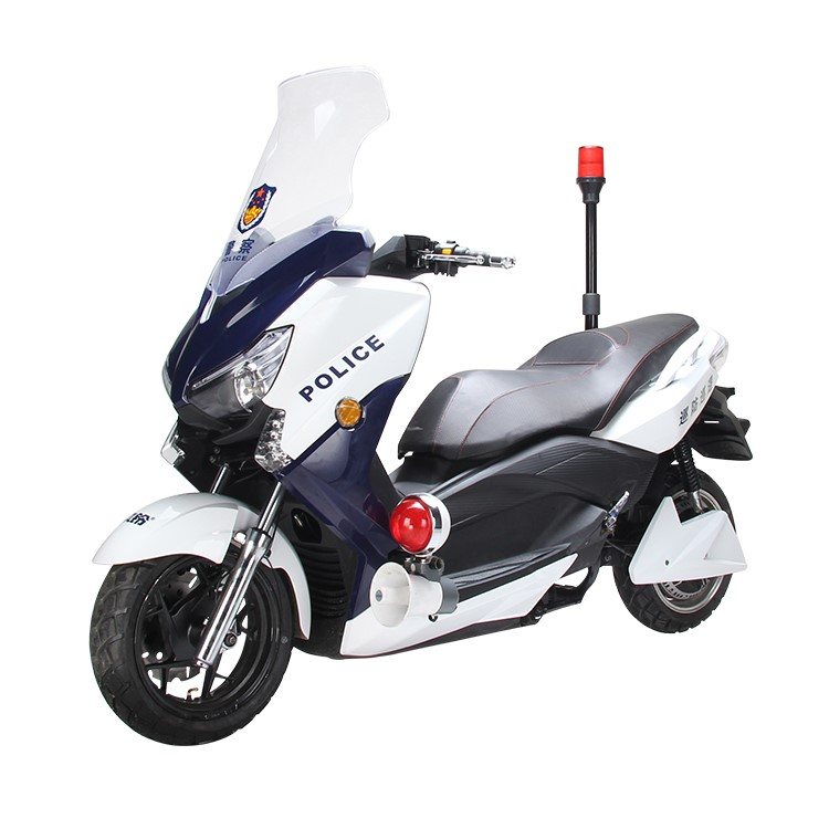 Supply Giant Police Patrol Electric Motorcycle Police Use, Giant Police Patrol Electric Motorcycle Police Use Factory Quotes, Giant Police Patrol Electric Motorcycle Police Use Producers