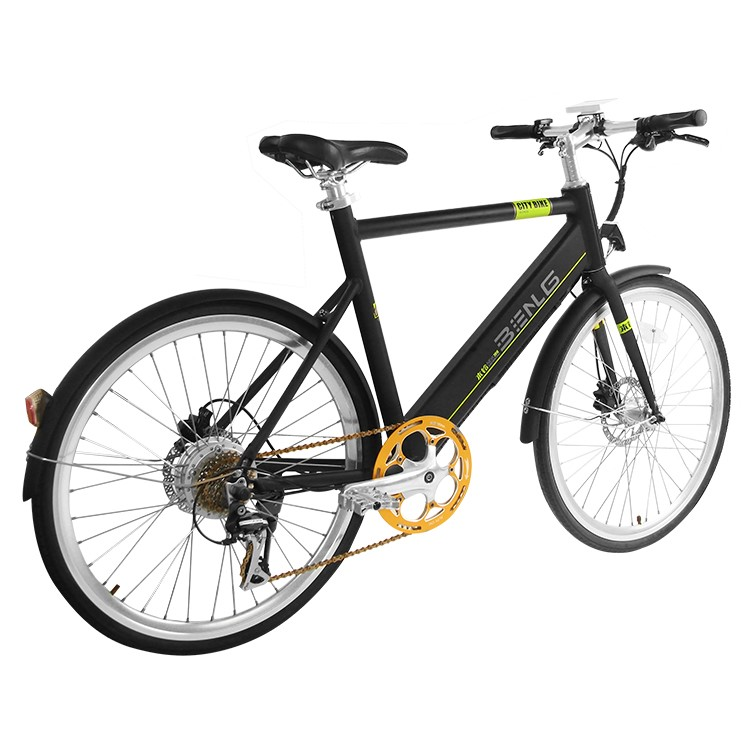 Supply Lithium Battery Ebikes, Lithium Battery Ebikes Factory Quotes, Lithium Battery Ebikes Producers
