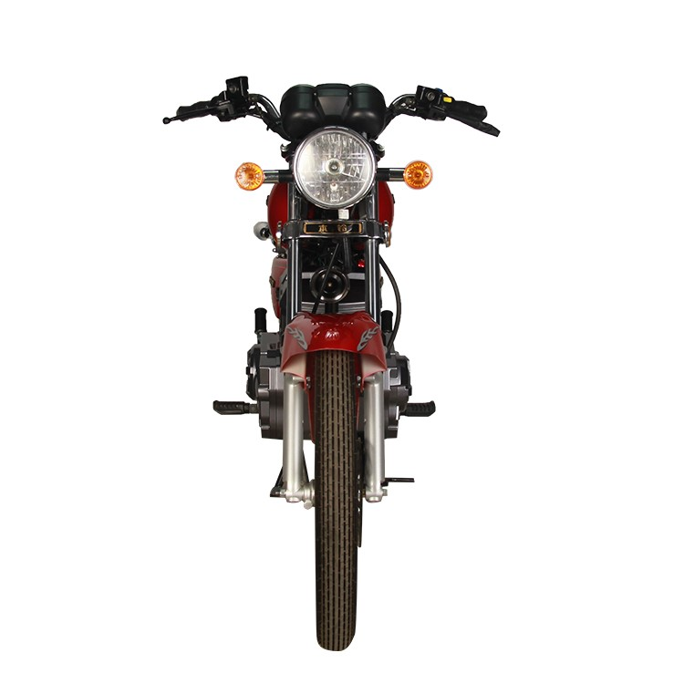 Supply 2 Wheeled Electric Bikes, 2 Wheeled Electric Bikes Factory Quotes, 2 Wheeled Electric Bikes Producers