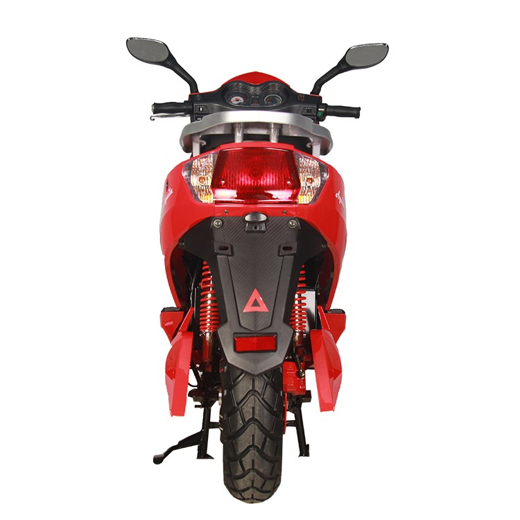 Supply MP3 E-Motorcycle in 2019, MP3 E-Motorcycle in 2019 Factory Quotes, MP3 E-Motorcycle in 2019 Producers