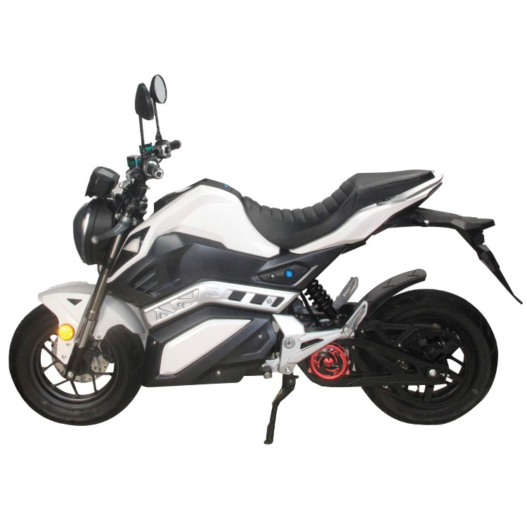 Supply E-Motorcycles With MP3, E-Motorcycles With MP3 Factory Quotes, E-Motorcycles With MP3 Producers