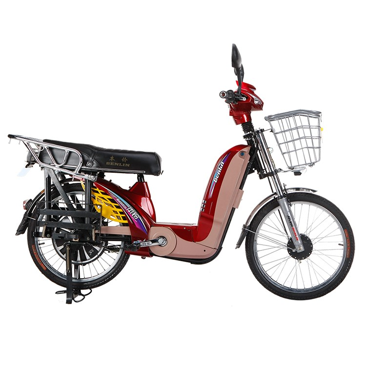 Supply BL-RYT Electric Bicycle, BL-RYT Electric Bicycle Factory Quotes, BL-RYT Electric Bicycle Producers