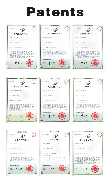 11 Patents.jpg