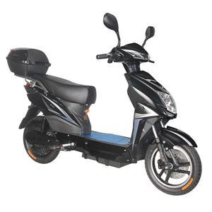Pédale petit scooter électrique
