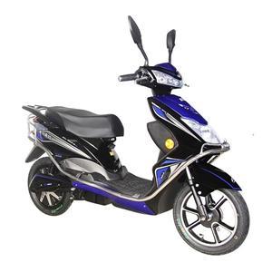 Moto Scooter électrique adulte