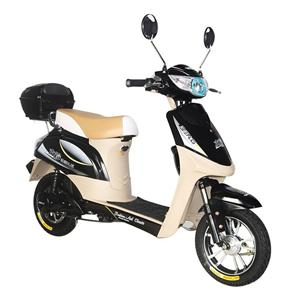 BENLG Electric Mopeds