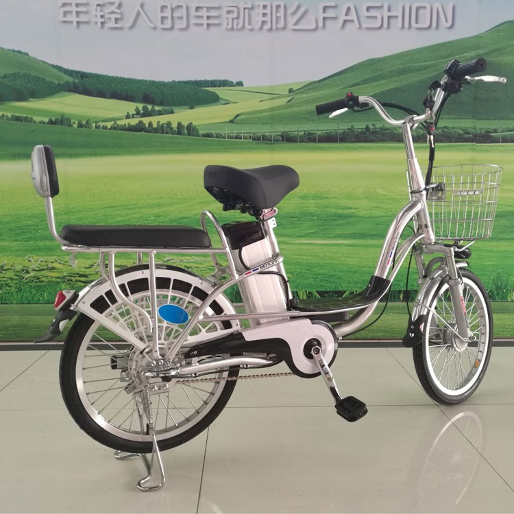 Supply Light Portable Electric Bicycle, Light Portable Electric Bicycle Factory Quotes, Light Portable Electric Bicycle Producers
