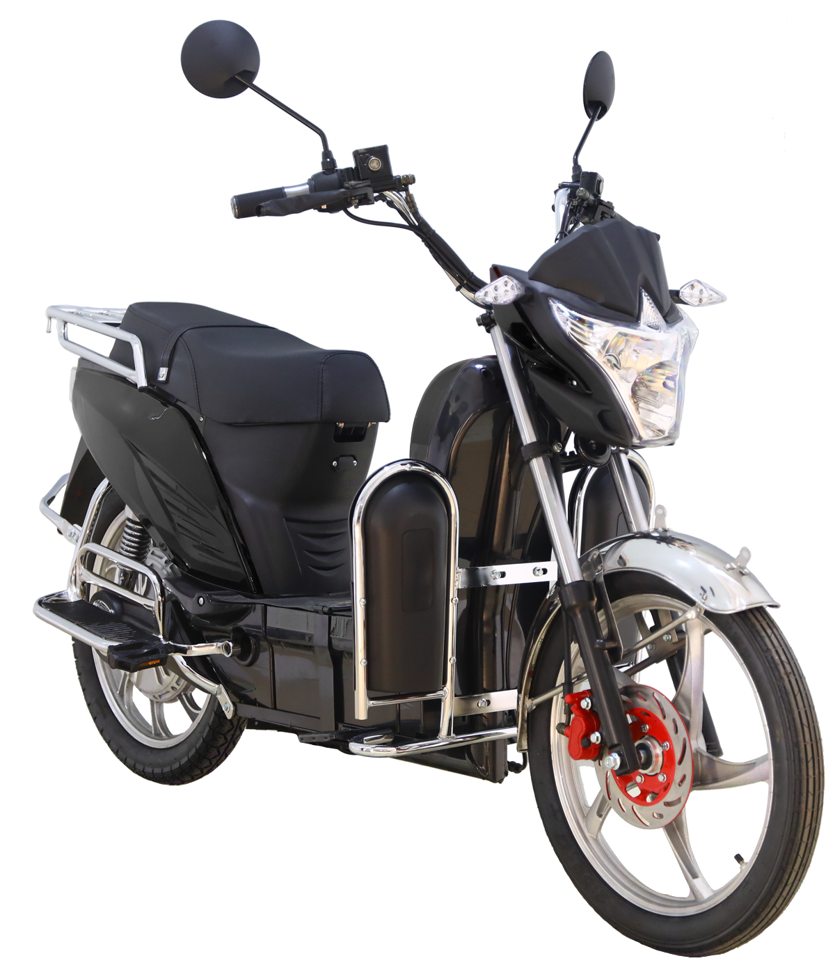 Supply Electric Scooter with Cargo Delivery Capacity, Electric Scooter with Cargo Delivery Capacity Factory Quotes, Electric Scooter with Cargo Delivery Capacity Producers