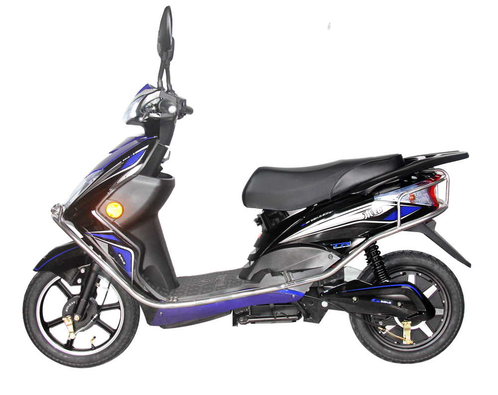 Supply Electric Scooter With CE, Electric Scooter With CE Factory Quotes, Electric Scooter With CE Producers