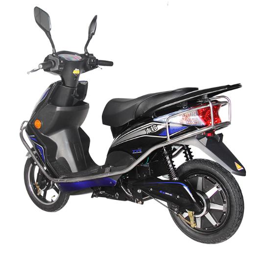 Koop Elektrische Scooter met CE. Elektrische Scooter met CE Prijzen. Elektrische Scooter met CE Brands. Elektrische Scooter met CE Fabrikant. Elektrische Scooter met CE Quotes. Elektrische Scooter met CE Company.