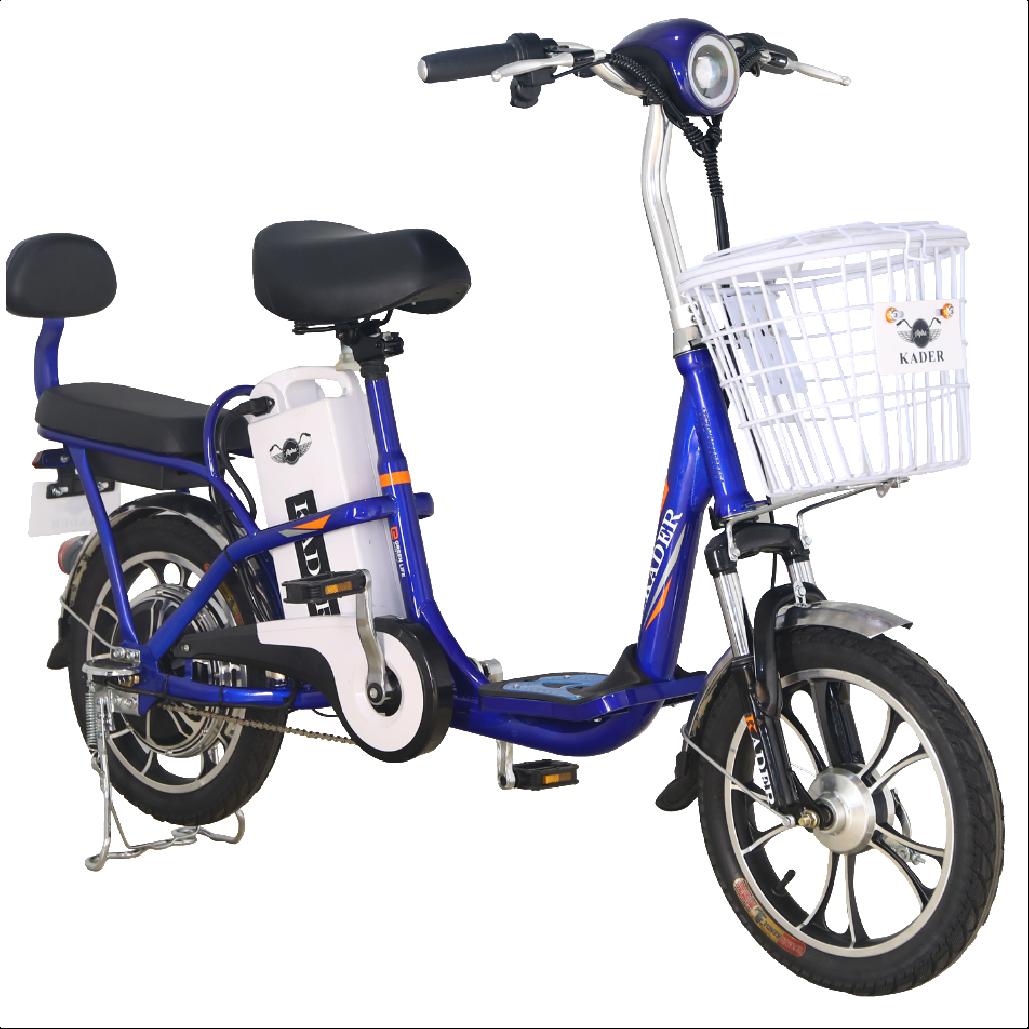 Biciclete electrice BL-JCZ