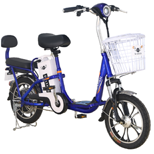 Electric Bike BL-JCZ