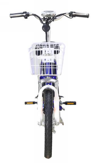 Supply Electric Bike BL-JCZ, Electric Bike BL-JCZ Factory Quotes, Electric Bike BL-JCZ Producers