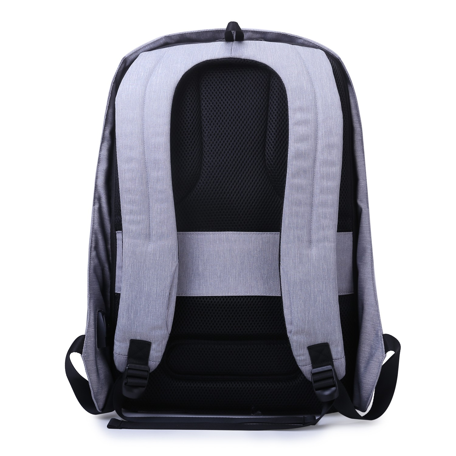 Anti Theft Laptop Backpack Manufacturers, Anti Theft Laptop Backpack Factory, Supply Anti Theft Laptop Backpack