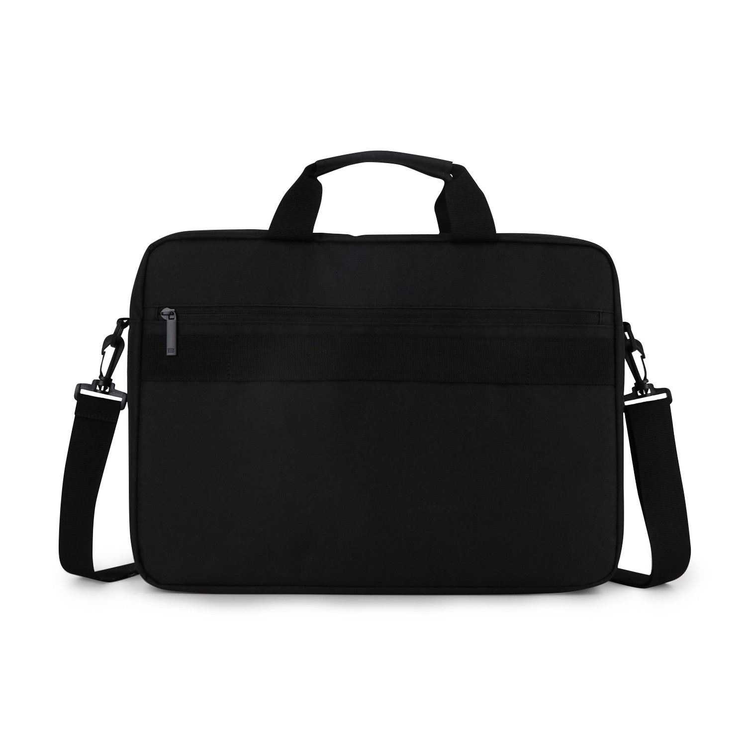 Laptop Briefcase Manufacturers, Laptop Briefcase Factory, Supply Laptop Briefcase