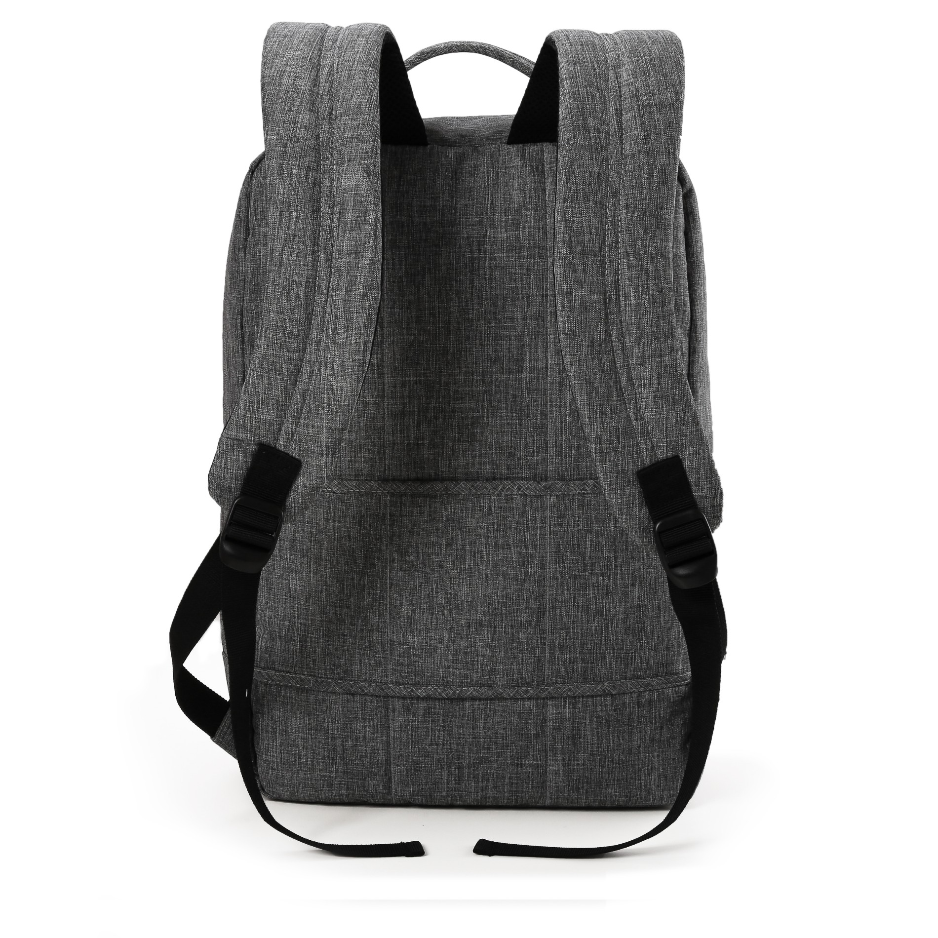 Laptop Backpack Bag Manufacturers, Laptop Backpack Bag Factory, Supply Laptop Backpack Bag