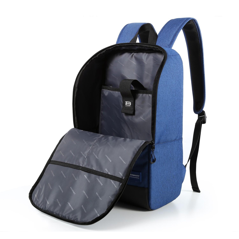 Waterproof Laptop Backpack Manufacturers, Waterproof Laptop Backpack Factory, Supply Waterproof Laptop Backpack