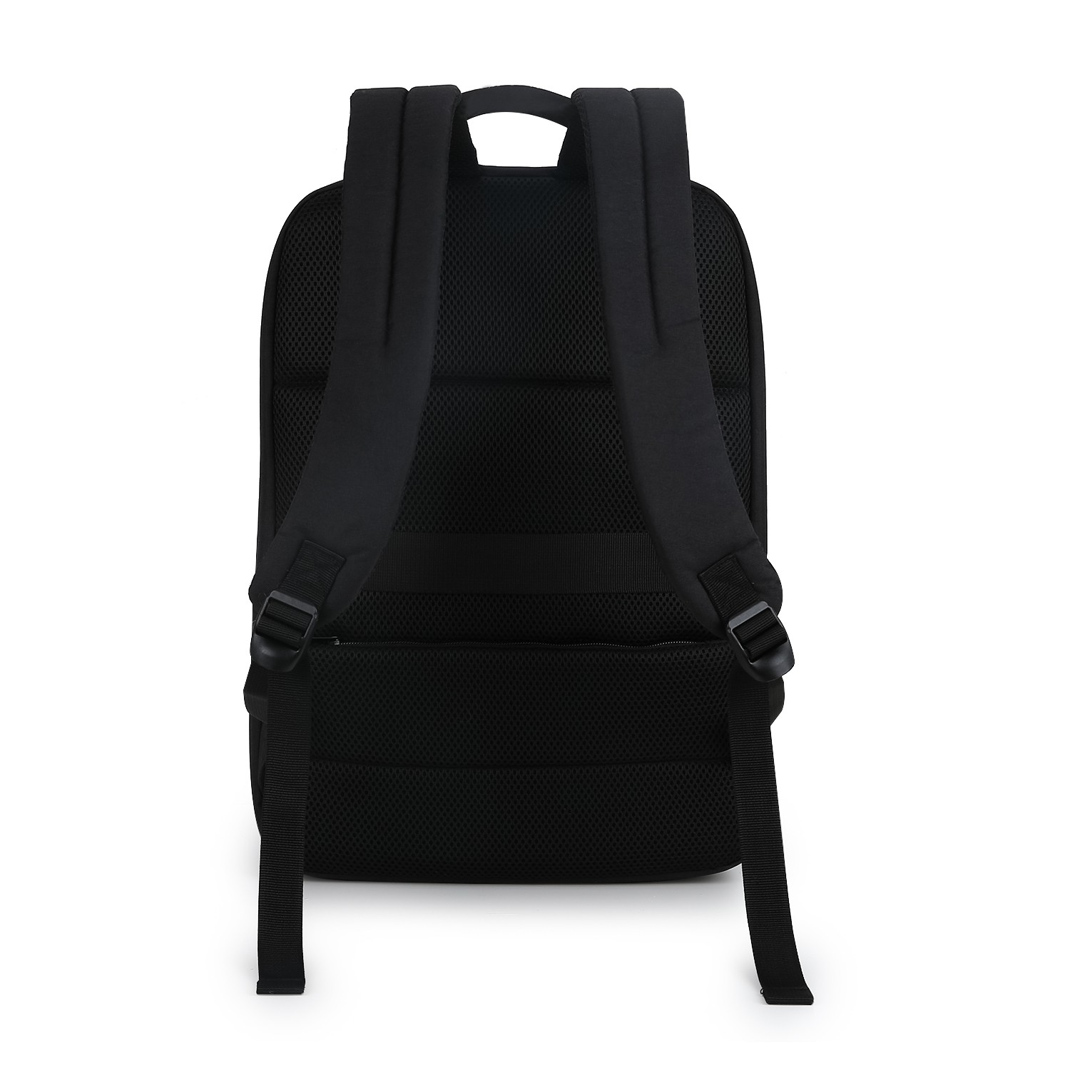 Backpack Laptop Bags Manufacturers, Backpack Laptop Bags Factory, Supply Backpack Laptop Bags