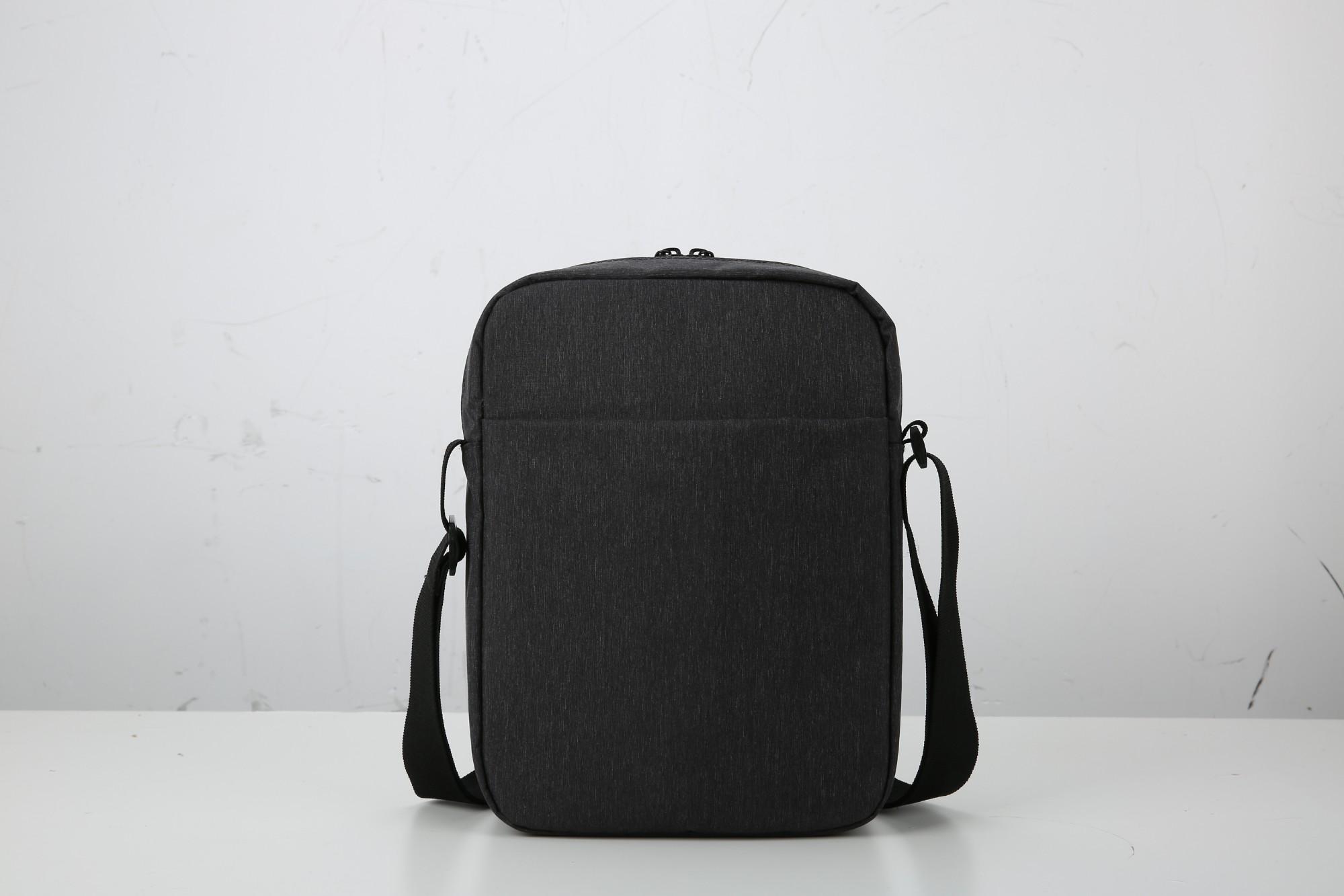 주문 어깨에 매는 가방,어깨에 매는 가방 가격,어깨에 매는 가방 브랜드,어깨에 매는 가방 제조업체,어깨에 매는 가방 인용,어깨에 매는 가방 회사,