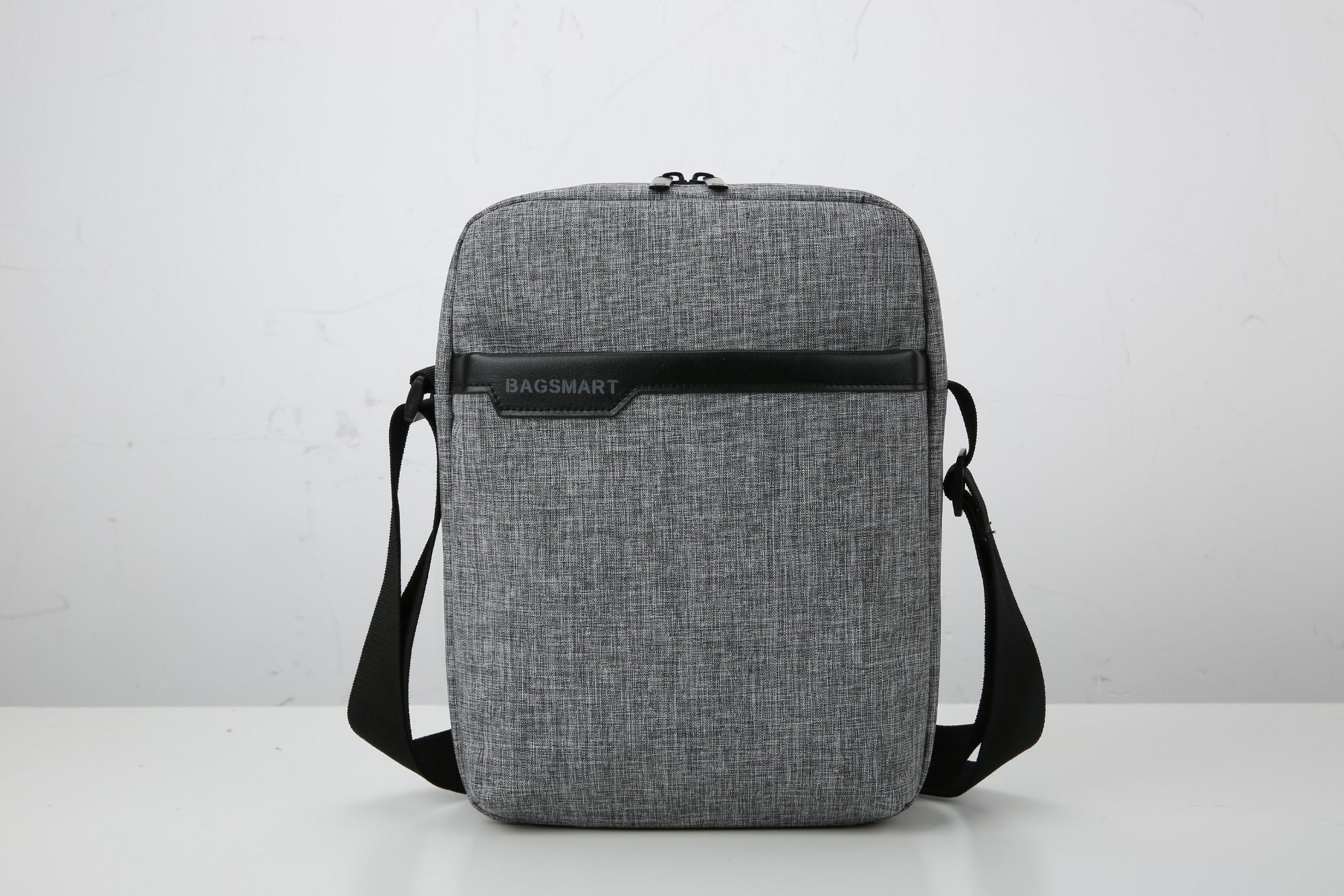 Shoulder Bag Manufacturers, Shoulder Bag Factory, Supply Shoulder Bag