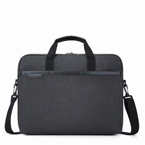 Men Tote Bag