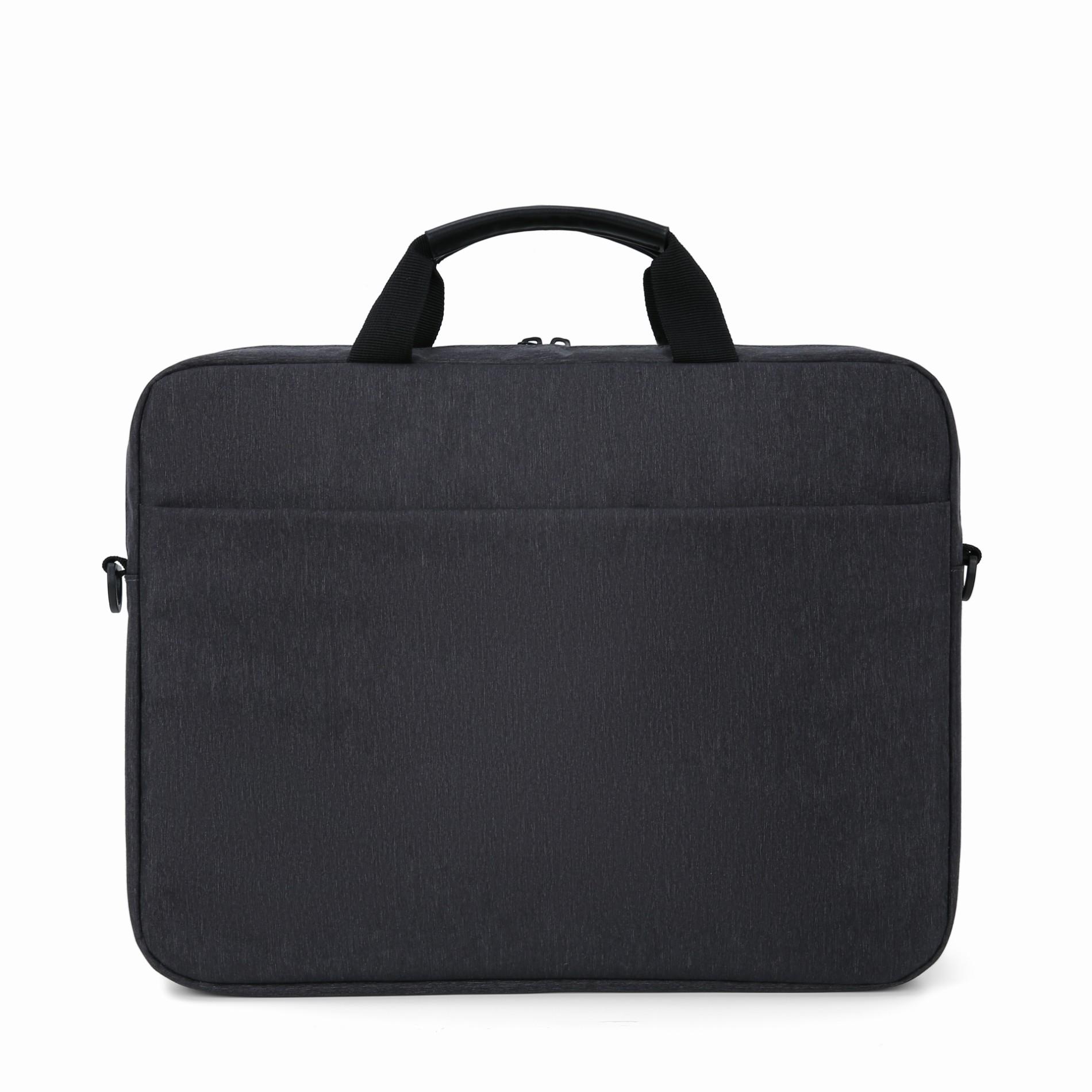 Men Tote Bag Manufacturers, Men Tote Bag Factory, Supply Men Tote Bag