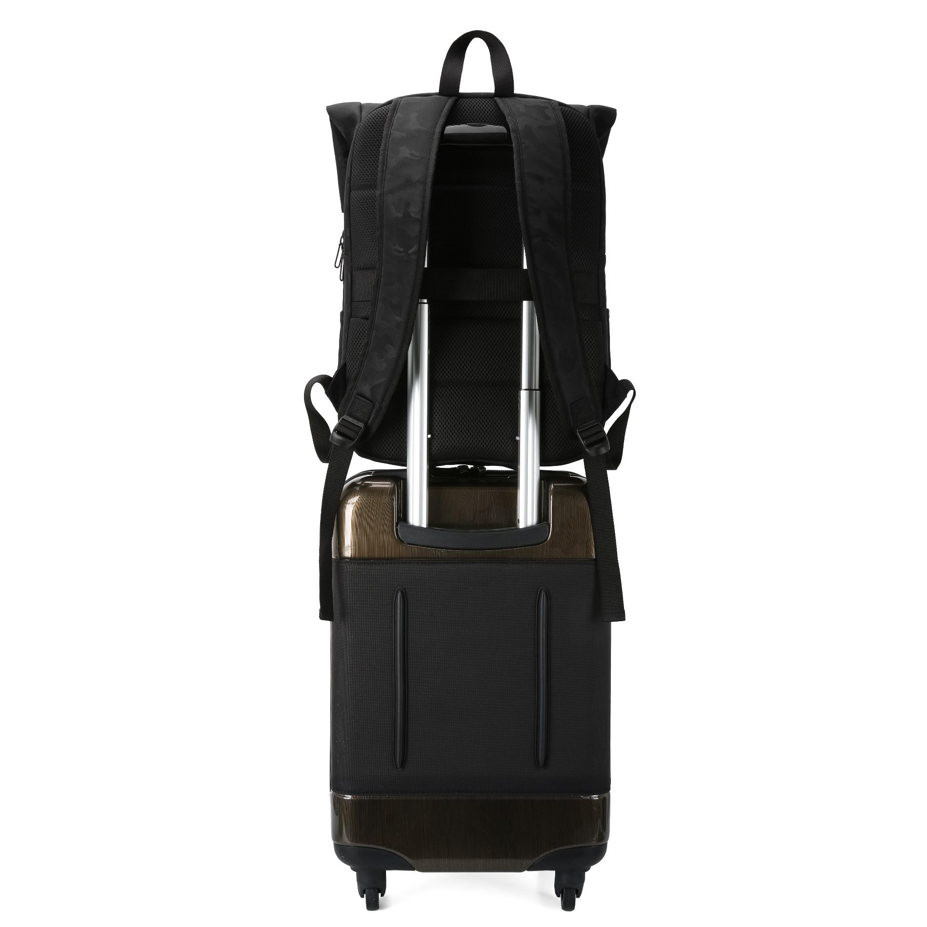 Backpack Waterproof Manufacturers, Backpack Waterproof Factory, Supply Backpack Waterproof