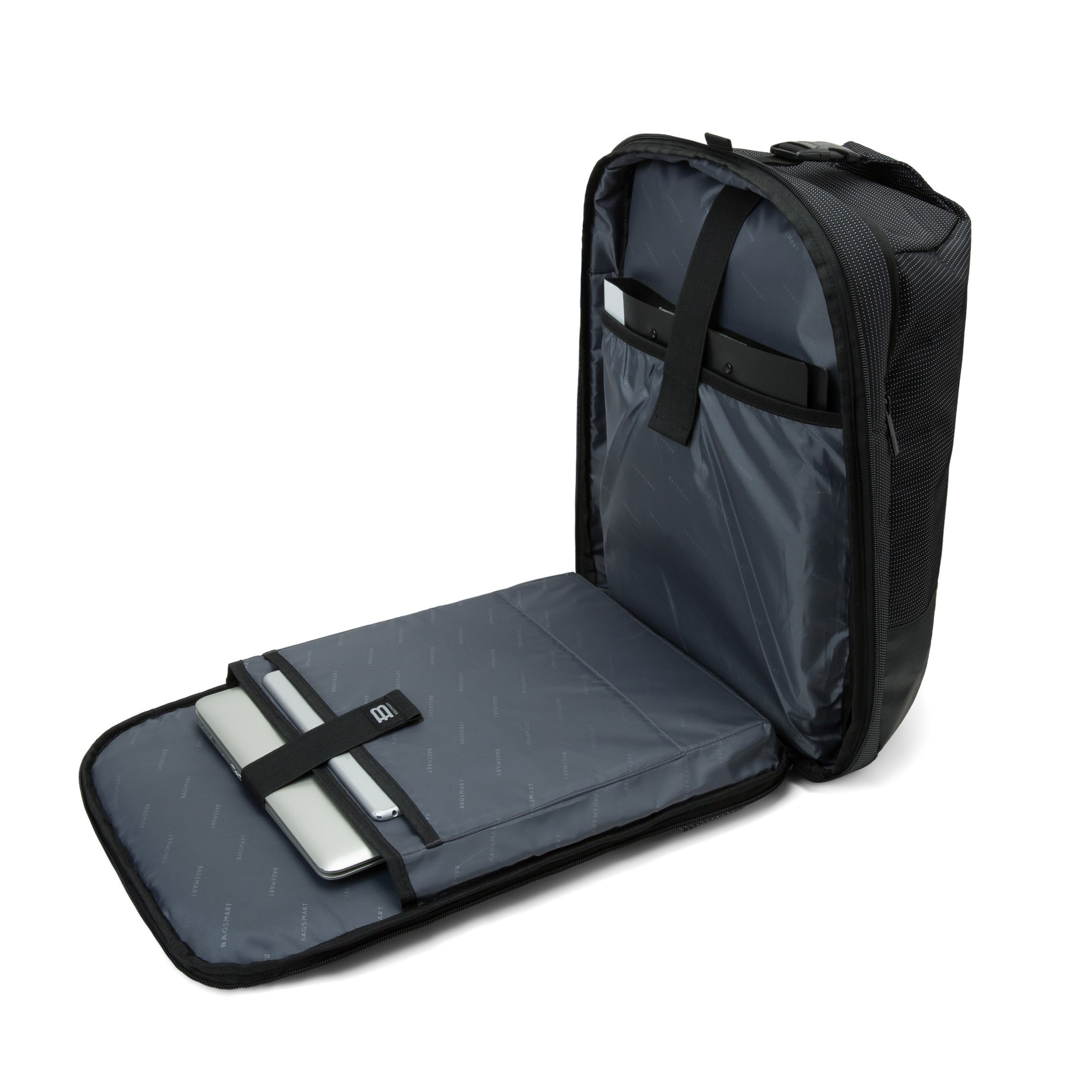 Fashion Backpack Manufacturers, Fashion Backpack Factory, Supply Fashion Backpack