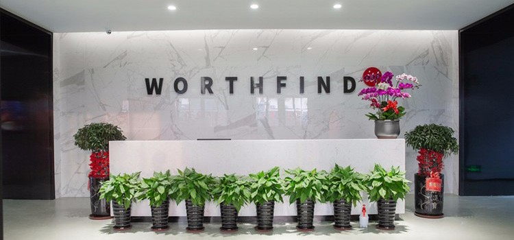 Xiamen Worthfind Imp. & Exp. Co., Ltd