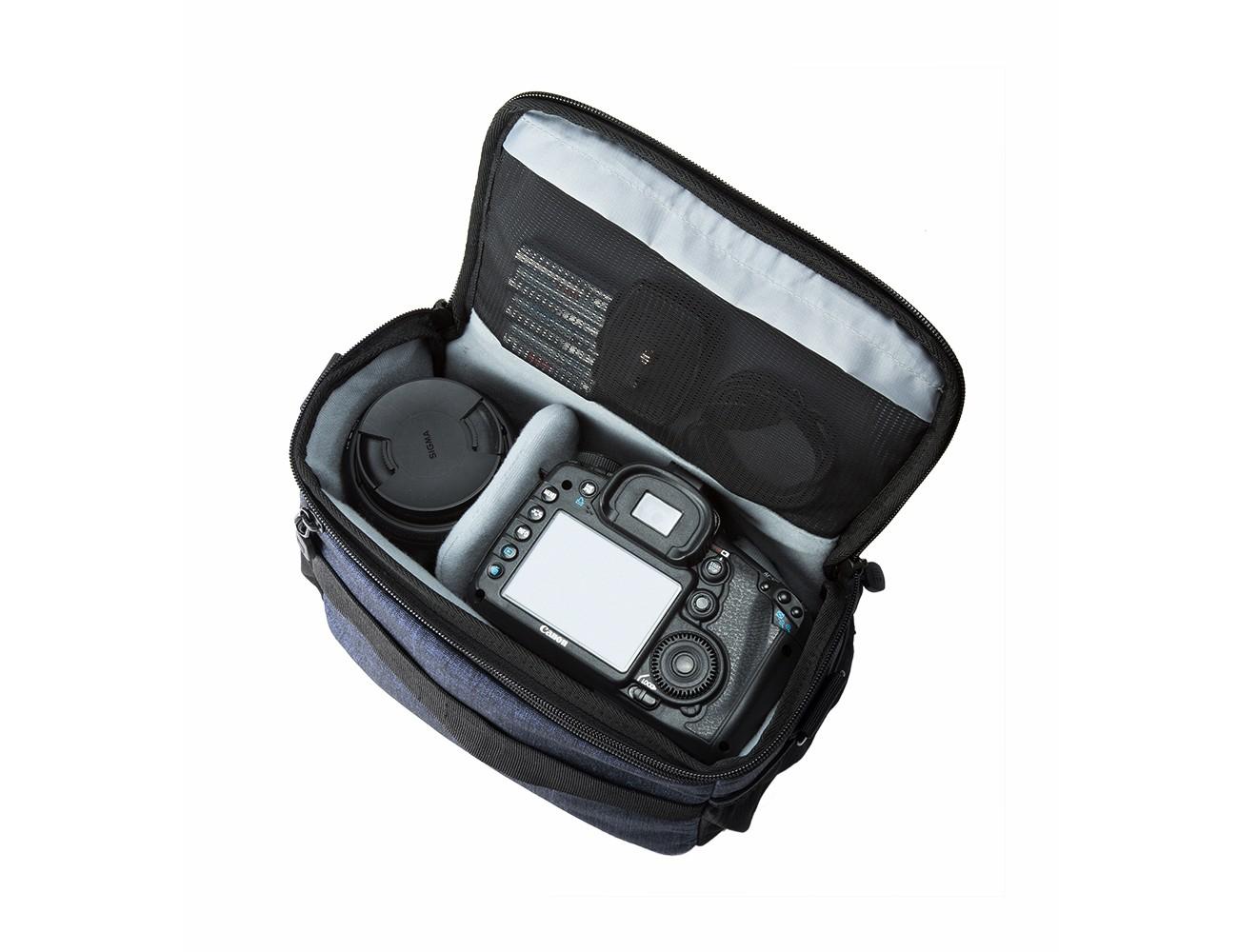 DSLR Shoulder Bags Manufacturers, DSLR Shoulder Bags Factory, Supply DSLR Shoulder Bags