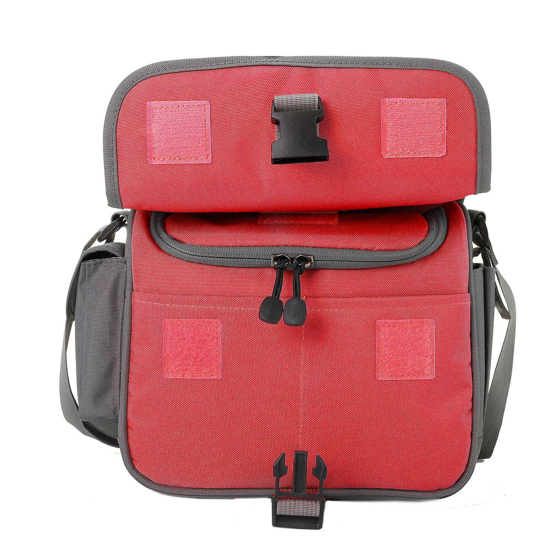 Camera Shoulder Bag Manufacturers, Camera Shoulder Bag Factory, Supply Camera Shoulder Bag