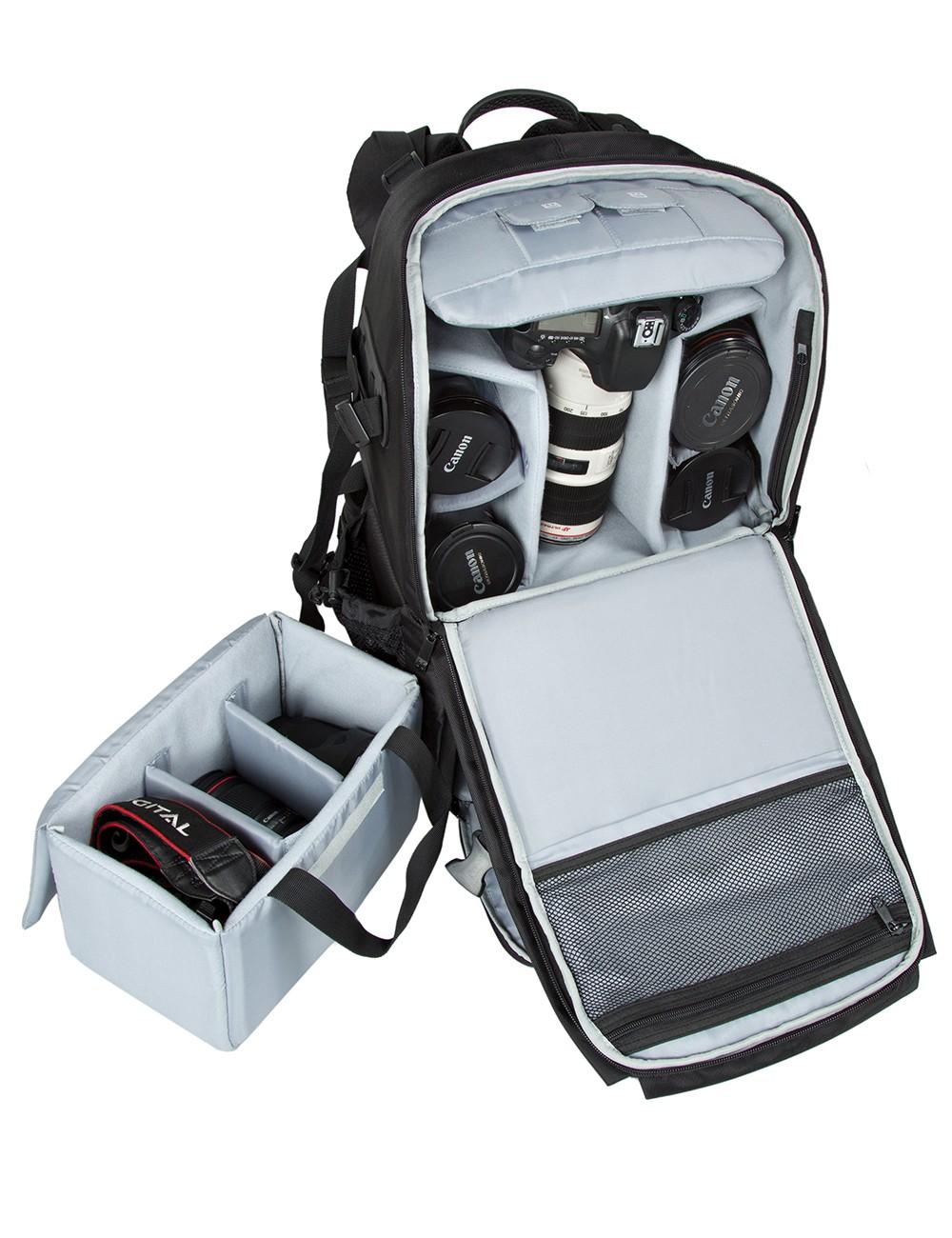 DSLR Backpacks Manufacturers, DSLR Backpacks Factory, Supply DSLR Backpacks