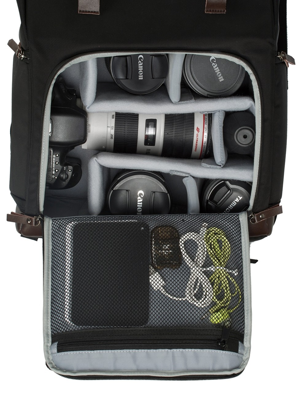 Photography Bags Manufacturers, Photography Bags Factory, Supply Photography Bags