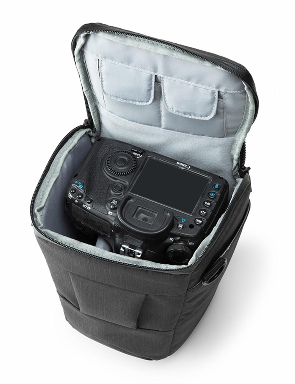 Messenger Style Camera Bag Manufacturers, Messenger Style Camera Bag Factory, Supply Messenger Style Camera Bag