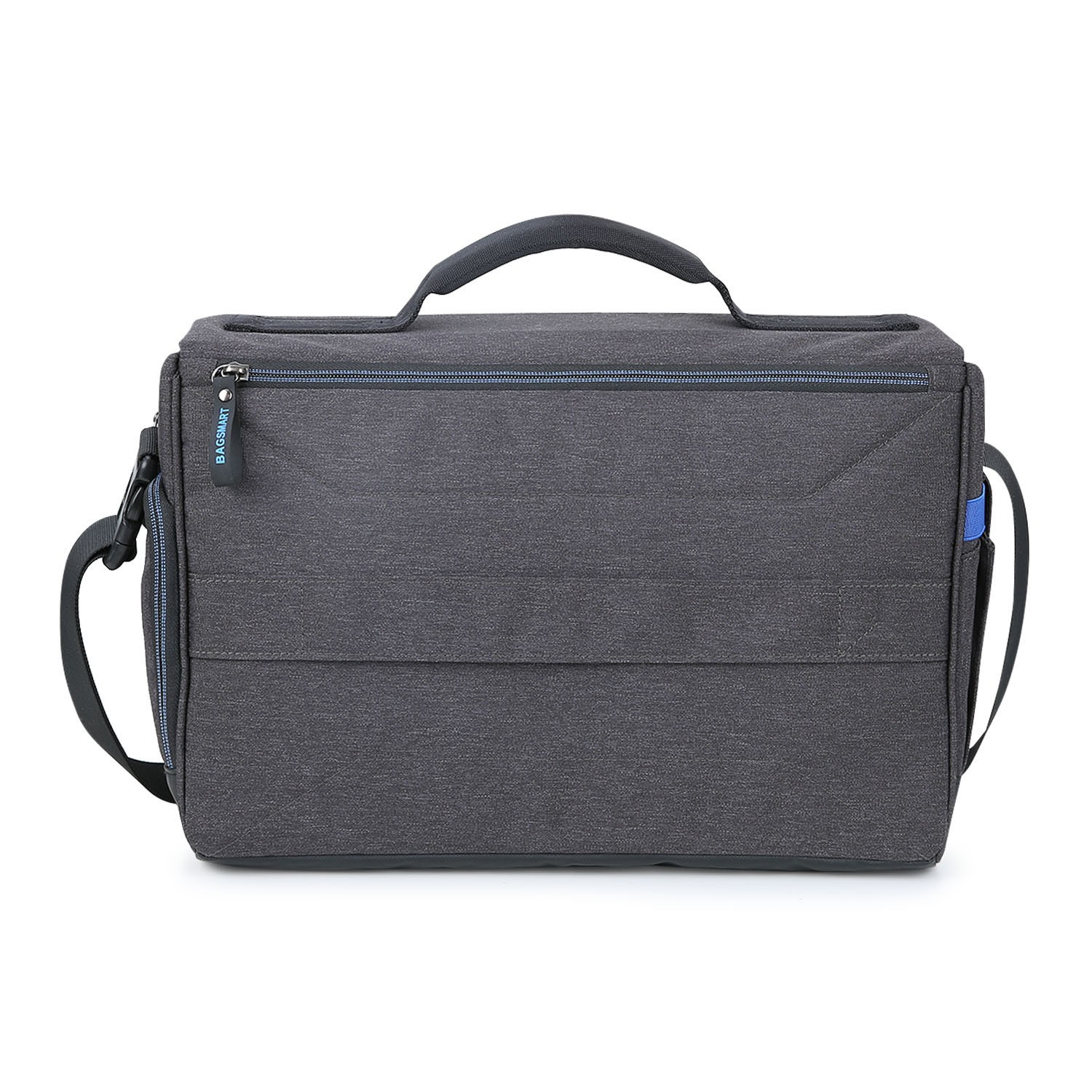 Drone Backpacks Manufacturers, Drone Backpacks Factory, Supply Drone Backpacks