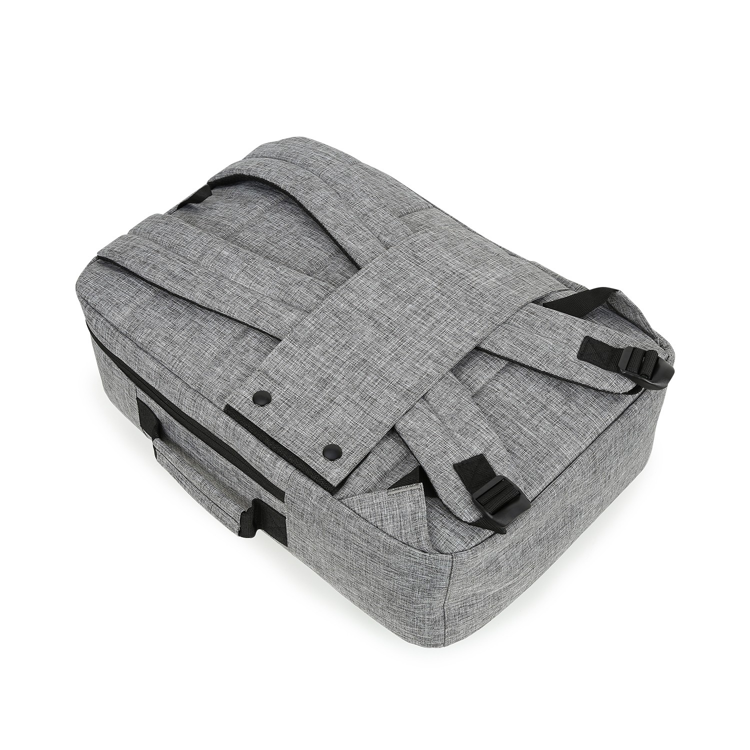 Computer Backpack Manufacturers, Computer Backpack Factory, Supply Computer Backpack