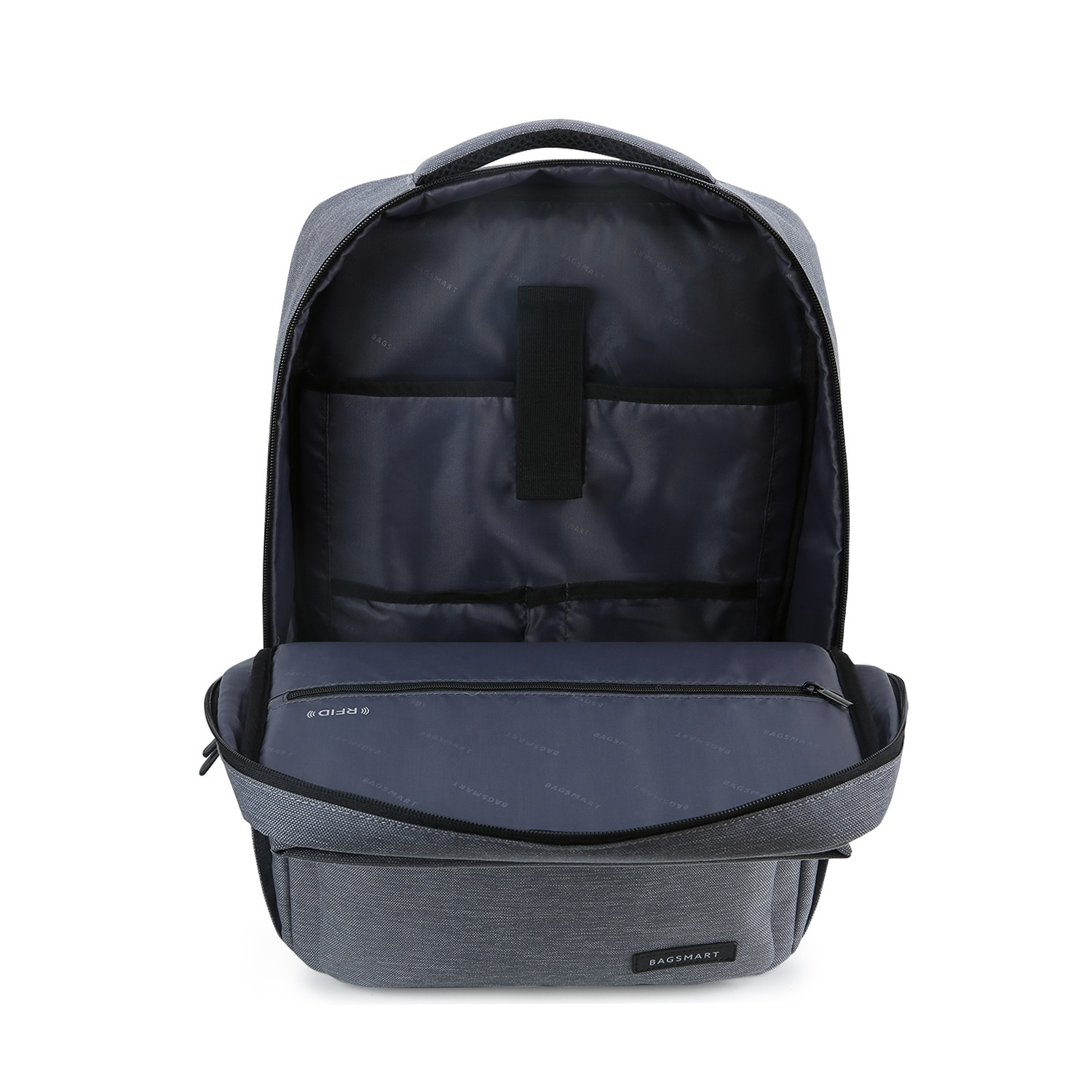 Laptop Bag Manufacturers, Laptop Bag Factory, Supply Laptop Bag