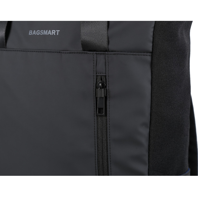 Kaufen Business-Handtaschen;Business-Handtaschen Preis;Business-Handtaschen Marken;Business-Handtaschen Hersteller;Business-Handtaschen Zitat;Business-Handtaschen Unternehmen