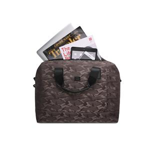 Business Laptop Briefcases