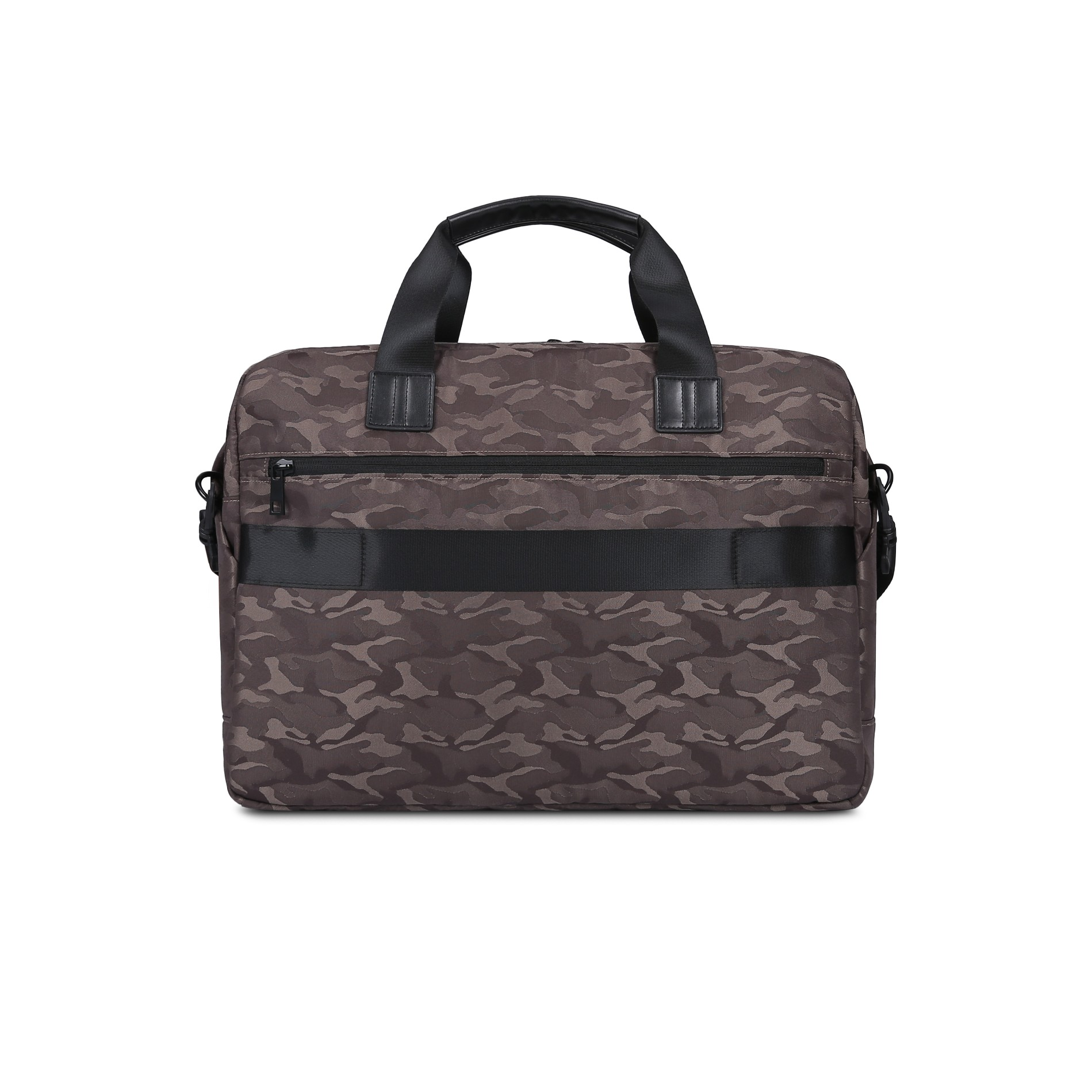 Business Laptop Briefcases Manufacturers, Business Laptop Briefcases Factory, Supply Business Laptop Briefcases