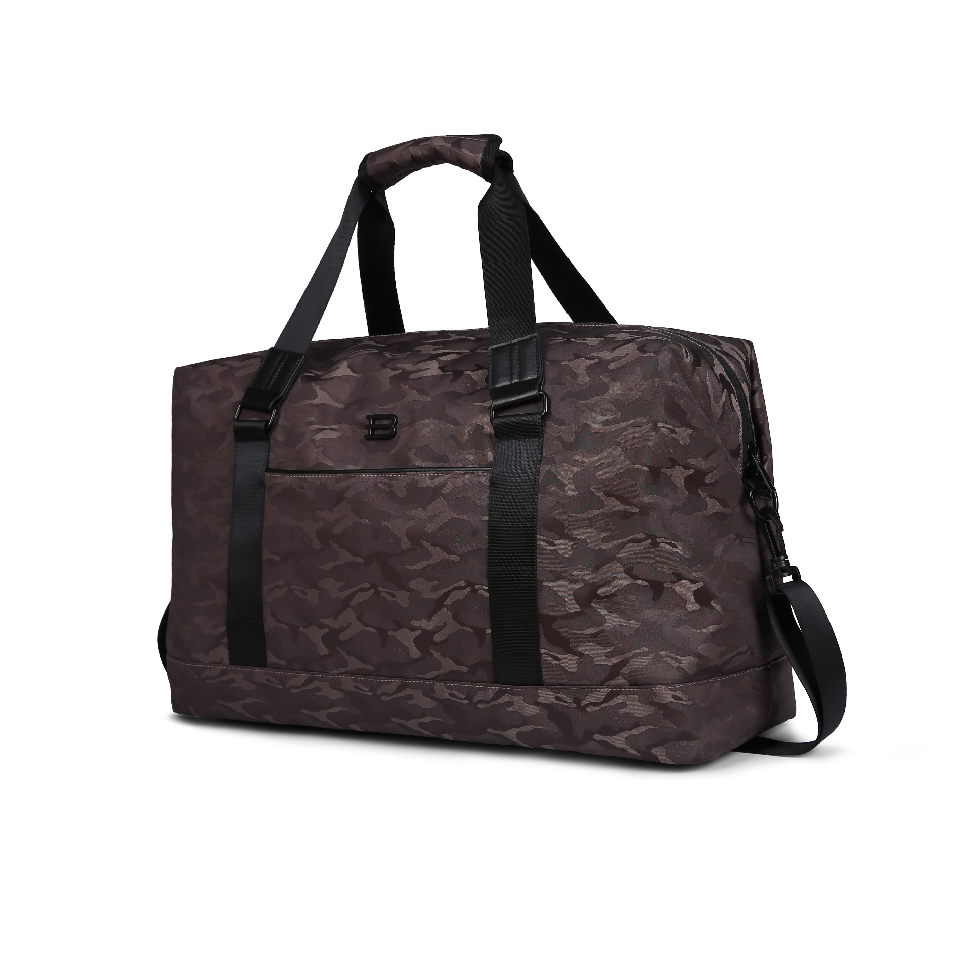 Travel Duffel Bag Manufacturers, Travel Duffel Bag Factory, Supply Travel Duffel Bag