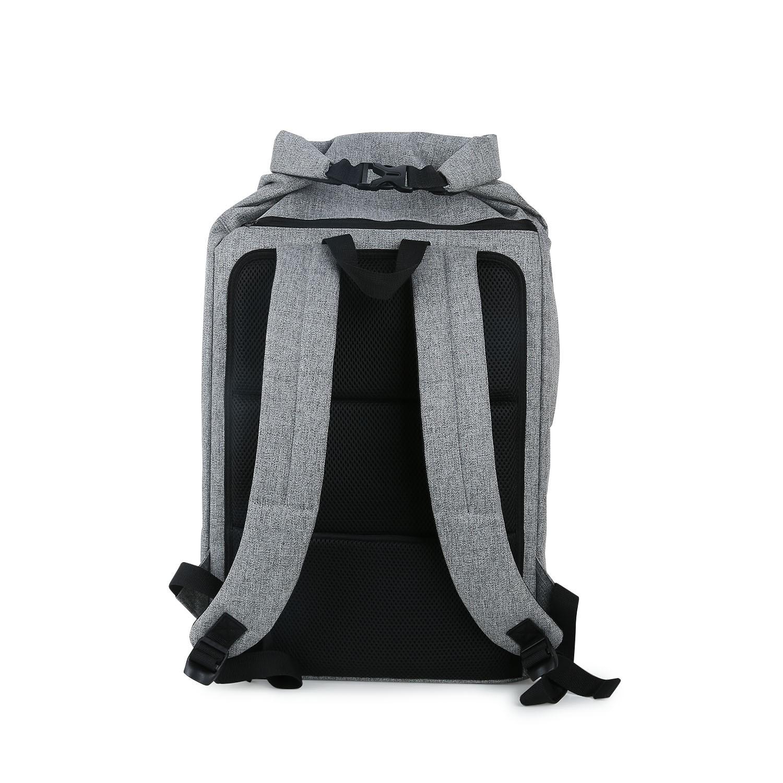Waterproof Backpack Manufacturers, Waterproof Backpack Factory, Supply Waterproof Backpack