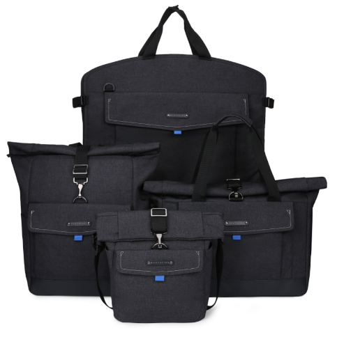 Business Backpack Manufacturers, Business Backpack Factory, Supply Business Backpack