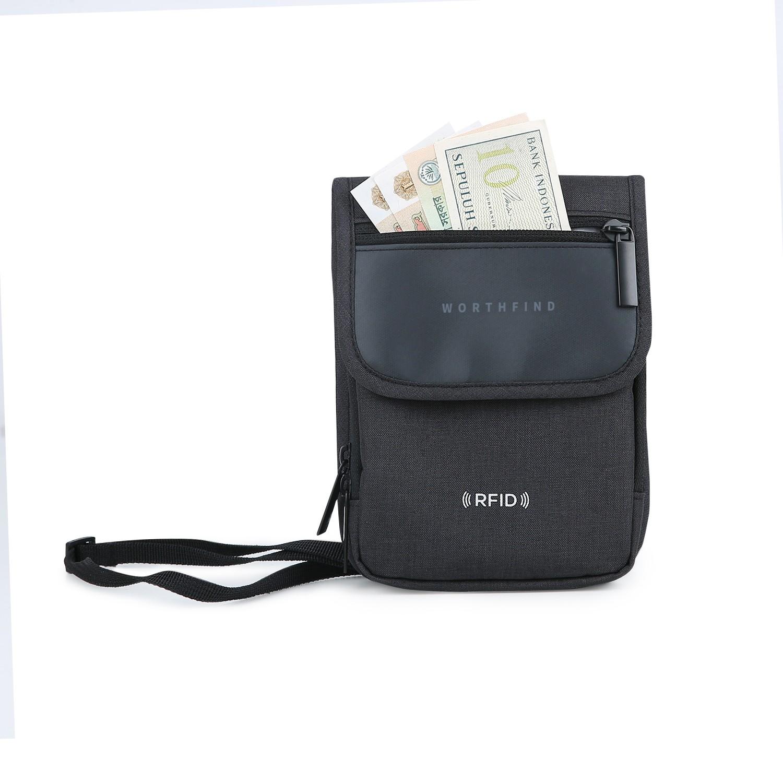 Comprar Bolsa de cuello RFID, Bolsa de cuello RFID Precios, Bolsa de cuello RFID Marcas, Bolsa de cuello RFID Fabricante, Bolsa de cuello RFID Citas, Bolsa de cuello RFID Empresa.