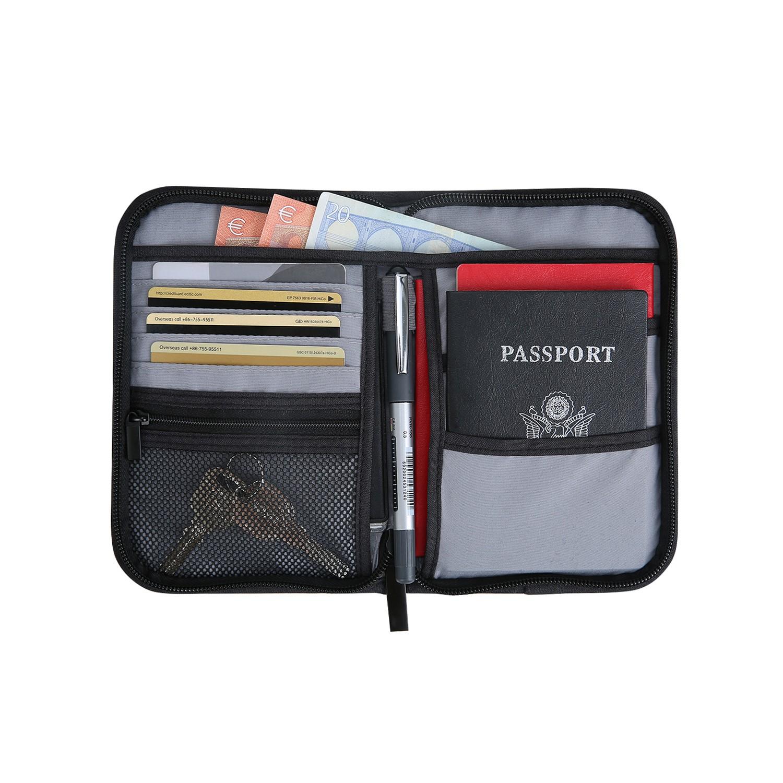 شراء RFID السفر البريدي المنظم ,RFID السفر البريدي المنظم الأسعار ·RFID السفر البريدي المنظم العلامات التجارية ,RFID السفر البريدي المنظم الصانع ,RFID السفر البريدي المنظم اقتباس ·RFID السفر البريدي المنظم الشركة