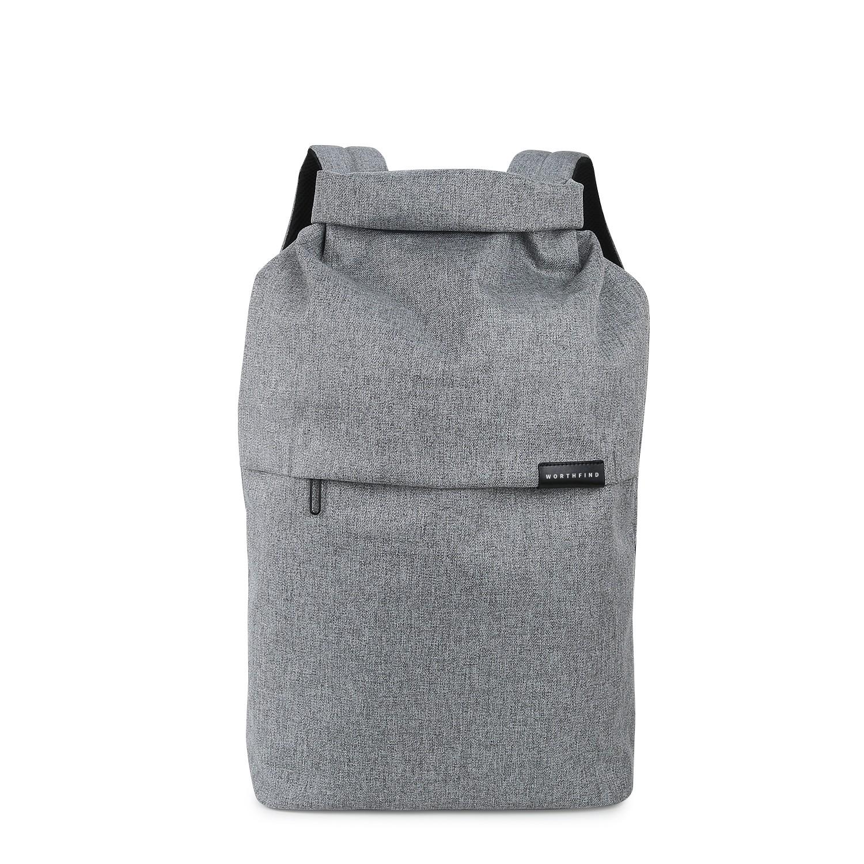 حقيبة الظهر للماء