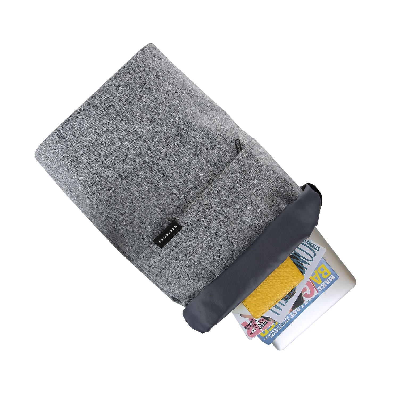 Su geçirmez sırt çantası satın al,Su geçirmez sırt çantası Fiyatlar,Su geçirmez sırt çantası Markalar,Su geçirmez sırt çantası Üretici,Su geçirmez sırt çantası Alıntılar,Su geçirmez sırt çantası Şirket,